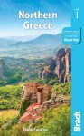 Greece: Northern Greece - Bradt