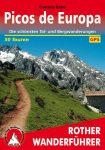Picos de Europa - RO 4361