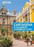 Cartagena & Colombia's Caribbean Coast - Moon