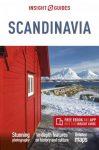 Scandinavia Insight Guide