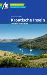 Kroatische Inseln und Küstenstädte Reisebücher Reisebücher - MM