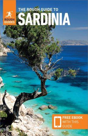 Sardinia - Rough Guide