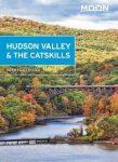 Hudson Valley & the Catskills - Moon