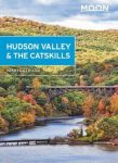 Hudson Valley & the Catskills - Moon
