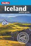 Iceland - Berlitz