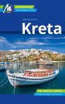 Kreta Reisebücher - MM