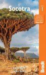 Socotra - Bradt