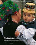 Máramaros - Alexandra