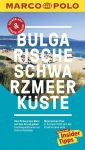 Bulgarische Schwarzmeerküste - Marco Polo Reiseführer