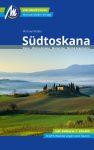 Südtoscana (Siena, Monte Amiata, Maremma, Monte Argentario) Reisebücher - MM