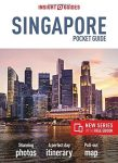 Singapore Insight Pocket Guide
