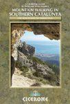 Mountain Walking in Southern Catalunya - Cicerone Press