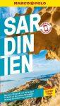 Sardinien - Marco Polo Reiseführer