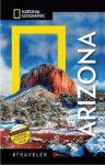 Arizona - National Geographic Traveler