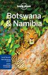 Botswana & Namibia - Lonely Planet