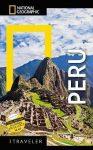 Peru - National Geographic Traveler