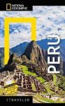 Peru - National Geographic Traveler
