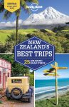 New Zealand's Best Trips - Lonely Planet