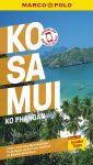 Ko Samui (Ko Phangan) - Marco Polo Reiseführer