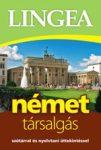 Német társalgás - Lingea