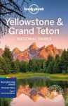 Yellowstone & Grand Teton National Parks - Lonely Planet