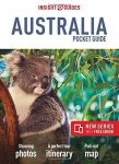 Australia  Insight Pocket Guide