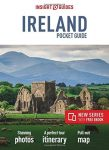 Ireland Insight Pocket Guide