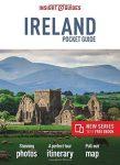 Ireland Insight Pocket Guide