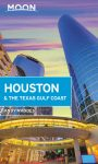 Houston & the Texas Gulf Coast - Moon