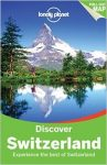 Switzerland (Discover ...) - Lonely Planet