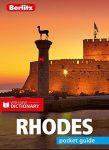 Rhodes - Berlitz