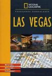 Las Vegas zsebkalauz - National Geographic