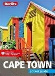 Cape Town - Berlitz