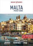 Malta Insight Pocket Guide