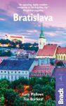 Bratislava - Bradt