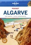 Algarve Pocket - Lonely Planet