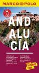 Andalucía - Marco Polo