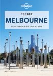 Melbourne Pocket - Lonely Planet