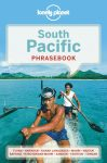 South Pacific Phrasebook - Lonely Planet