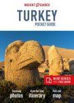 Turkey Insight Pocket Guide