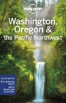 Washington, Oregon & Pacific Northwest - Lonely Planet