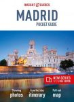 Madrid Insight Pocket Guide