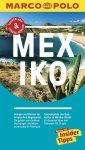 Mexiko - Marco Polo Reiseführer