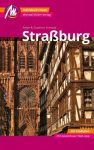 Straßburg MM-City