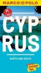 Cyprus - Marco Polo