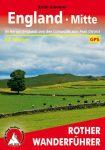 England Mitte (Im Herzen Englands von den Cotswolds zum Peak District) - RO 4449