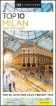 Milan & the Lakes Top 10