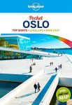 Oslo Pocket - Lonely Planet