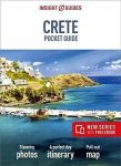 Crete  Insight Pocket Guide