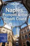 Naples, Pompeii & the Amalfi Coast - Lonely Planet